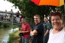 Inselfest 2012